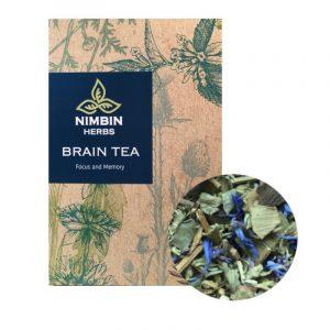 Brain Tea 70g