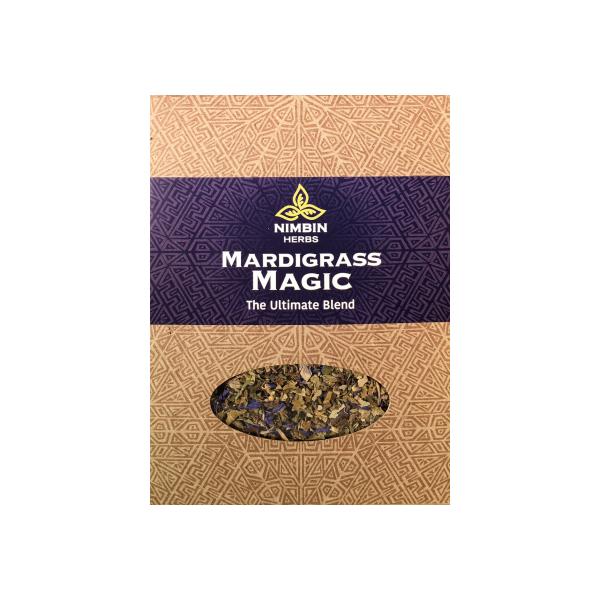 Mardigrass Magic FINAL