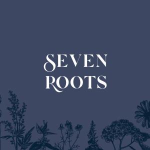 Seven Roots