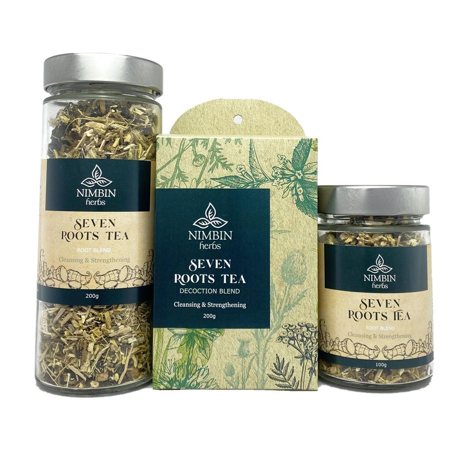 SR-Tea-Triple-1.jpg